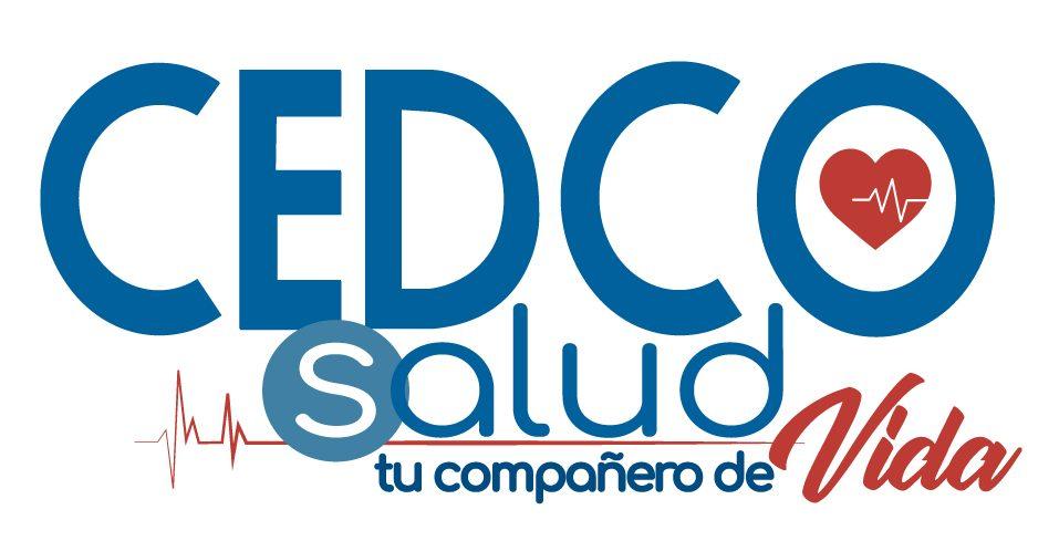 Cedco Salud